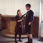 KUAC-Interview - Fairbanks Alaska HooDoo Brewing Co.