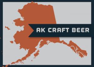 HooDoo Brewing Co - Craft Beer - Fairbanks, Alaska