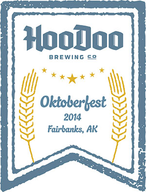 Commemorative beer steins will be available.