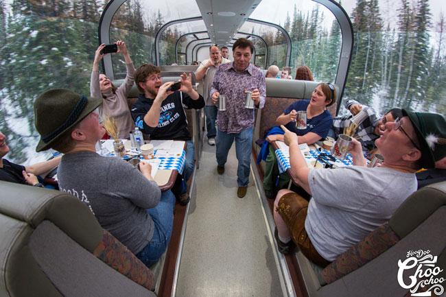 https://www.alaskarailroad.com/ride-a-train/event-trains/hoodoo-choo-choo