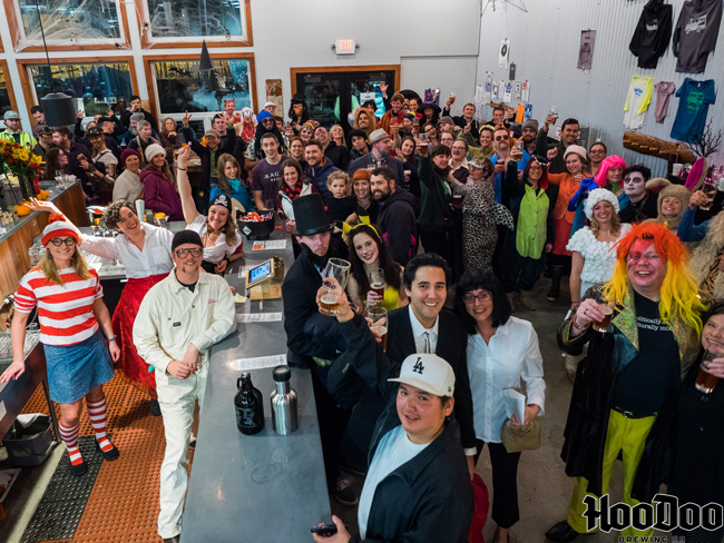 hoodoo-brewing-co-fairbanks-halloween-4