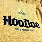 hoodoobrew